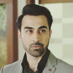 Fawad Jalal 5