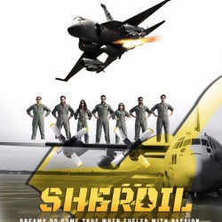 Sherdil 6