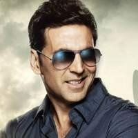Akshay Kumar Profile Photo