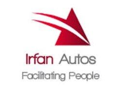 Irfan Autos