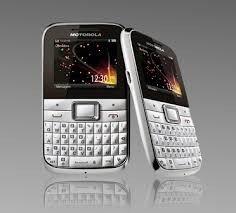 Motorola Motokey Ex108-001