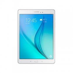Samsung Galaxy TabA Front