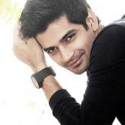 Vishal Singh 3