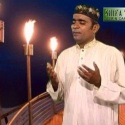 Khurram Habib - Complete Naat Collections