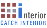 CATCH INTERIOR Logo