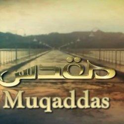 Muqaddas001