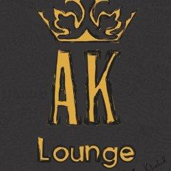 AK Lounge