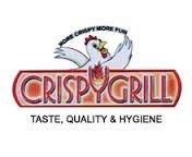 Crispy Grill