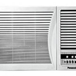 Panasonic 1.5 Ton 3 Star Window (CW-LC181AM) AC