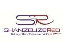 Shanzelize Red