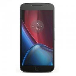 Motorola Moto G5 Plus Logo