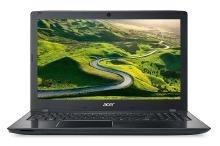 Acer E5-553G A10-9600P