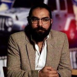 Yasir Hussain 3