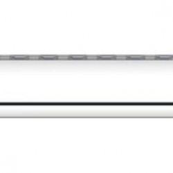 Panasonic 2 Ton 5 Star Split (TS24SKY) AC