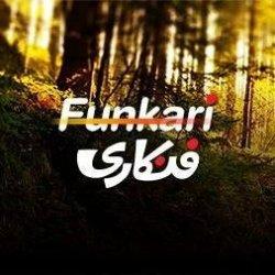 Funkari 7