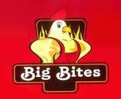 Big Man's