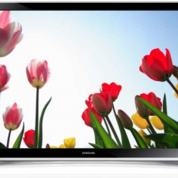 Samsung 32H4500 32 inches LED TV