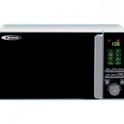 Waves WMO-926-GSH-G 26L Microwave Oven