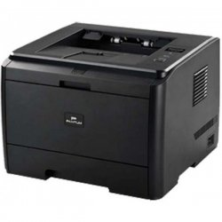 Pantum P3255DN Laser Printer - Complete Specifications