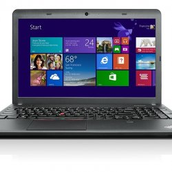 Lenovo ThinkPad-E540 Core i7 4th Gen