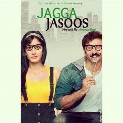 Jagga Jasoos 12