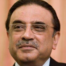 Asif Ali Zardari 003