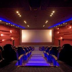atrium-cinema-karachi82975159_201331875311.jpg