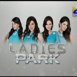 Ladies Park Full Drama Information