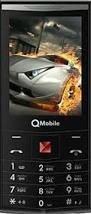 QMobile XL10