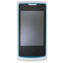 Oppo R601 Front View