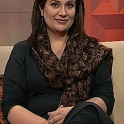 Sonia Rehman Complete Biography