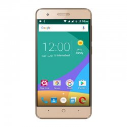 QMobile Noir J2 - specs, price, reviews