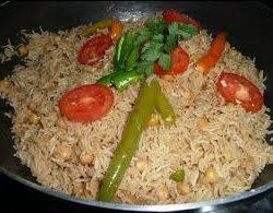 Bakhtawar Delicious Dish