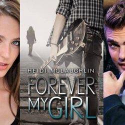 Forever My Girl 003