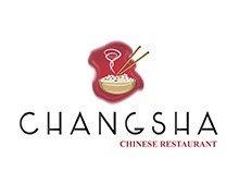 Changsha Chinese
