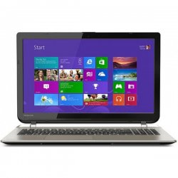 Toshiba Satellite S55-B5289 Core i7 4th Gen 2.5