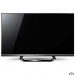 LG 42LA6230 42 inches LED TV