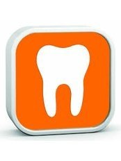 Bhutta Dental Care logo