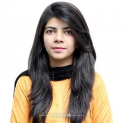 Dr. Sana Qamar