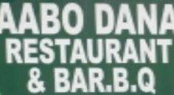 Aab-O-Dana