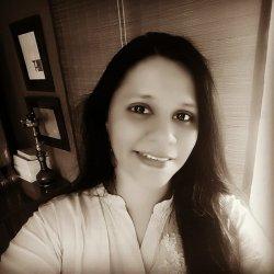 Salma Hasan Complete Biography