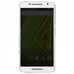 Motorola Moto X ForceFront View