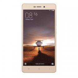 Xiaomi Redmi 3S Prime - Front Screen Photo