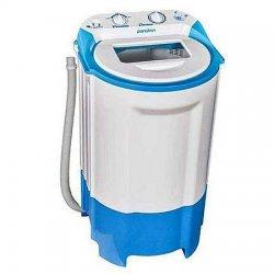 Panatron P W5000 Washing Machine - Price, Reviews, Specs