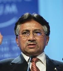 Pervez Musharraf 002