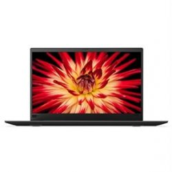 Lenovo ThinkPad X1 Carbon Ci7