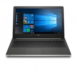 Dell Inspiron 5559 Look
