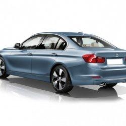 BMW 3 Series 316i2.jpg
