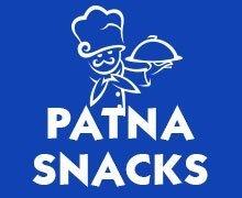Patna Snacks
