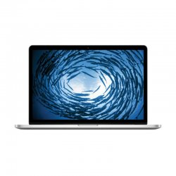 Apple MacBook Pro with Retina Display 15 MGXC2 price